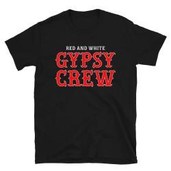 Gypsy Crew