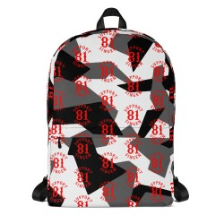 Backpack - SYL81