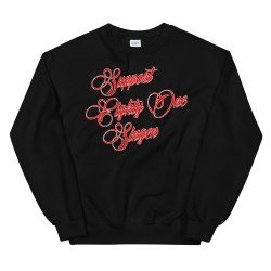 Women - Sweatshirt - Eighty...