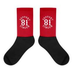 Socks - SYL81