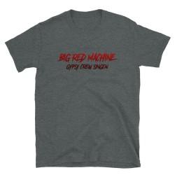 Men - T-Shirt - Gypsy Crew...
